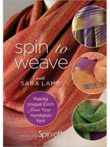 spin2weave